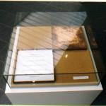 Prix Robert Beltz Collections: Bibliothèque  Nationale de Strasbourg, Cabinet des estampes de Colmar, collections privées...
