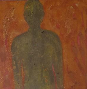 peintures - 20