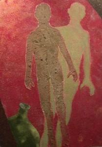 peintures - 21
