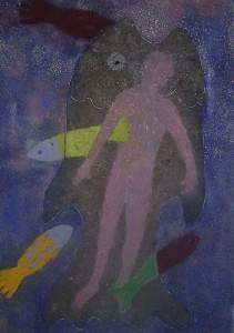 peintures - 23