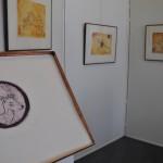 cabinet d'estampes ,gravure et estampe en Alsace, taille douce