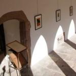 cabinet des estampes, estampes en Alsace
