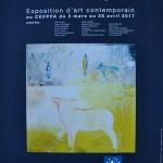 art contemporain en Alsace et Grand Est, Exposition art et artistes en Alsace, estampes et taille douce, Métiers d'art en Alsace.