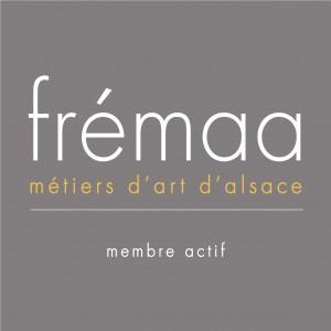 Logo-membreactif