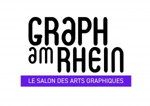 Graph am rhein, Gutenberg, estampes et metiers d'art dans grand est et Alsace.