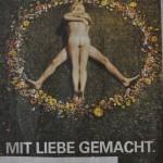 """"""" Mit Liebe..."""""""
