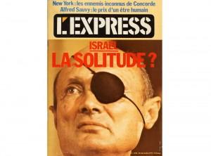 couverture-de-l-express-ndeg1370-du-10-octobre-1977_6053404