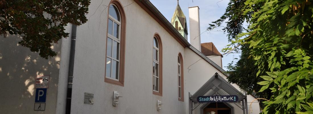 Les vingt ans de l´Artothèque Weil-am-Rhein. Allemagne.