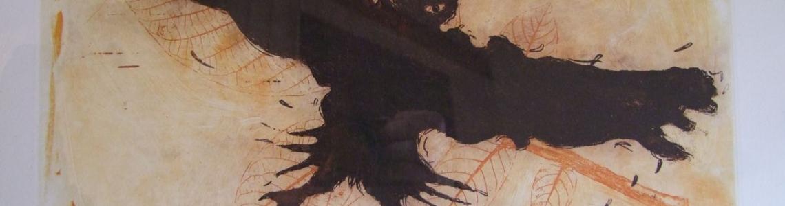 Don de deux oeuvres au musée Deck Théodore à Guebwiller